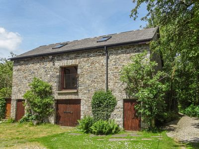 Photo for Townend Barn, LYDFORD