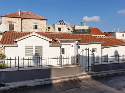 Photo for Holiday house Beata in Trogir