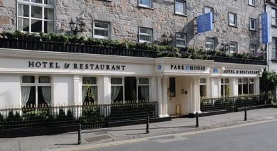 Photo for Park House Hotel - Near Eyre Square