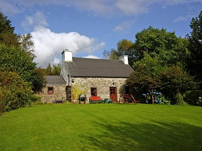 Photo for 2BR Cottage Vacation Rental in Kenmare, Kerry