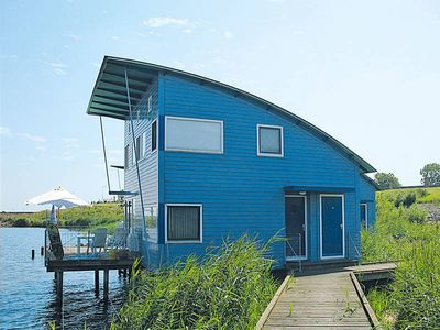 Photo for Vacation home Lauwersmeer  in Anjum, North Sea Coast - 6 persons, 3 bedrooms