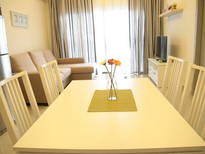 Photo for Skyloft Puchong Homestay