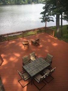 3BR House Vacation Rental in Lake Luzerne, New York #2684471