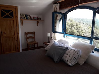 Photo for A haven of peace in the Sierra de Aracena