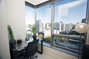 Sky High Water View 1BD King F - One Bedroom Apartment, Sleeps 3
