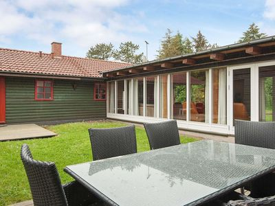 Photo for 4 star holiday home in Fårvang
