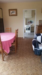 Photo for large apartment T4 100m2