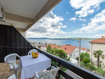Photo for Apartments DESA (62794-A3) - Crikvenica