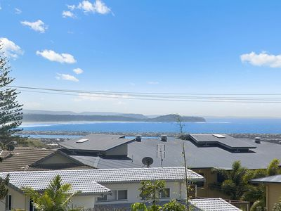 Photo for YAMBA 58  - MODERN APARTMENT WITH OCEAN VIEWS