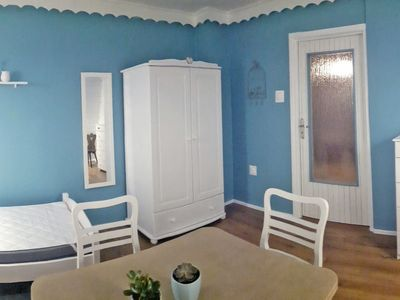 Photo for Vacation home Dwór Oficyna in Jeziory Wielkie - 13 persons, 6 bedrooms