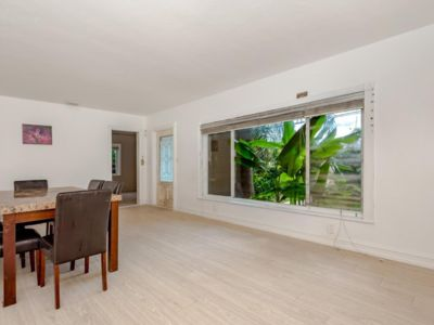 Photo for Gorgeous, clean , big house in a quiet neighborhood in  North Miami