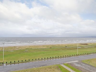 Photo for 2 bedroom accommodation in Troon
