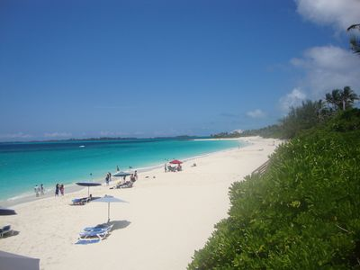 Nats Oasis--In the Heart of Paradise Island, Discounted Rate, Last Minute Deal