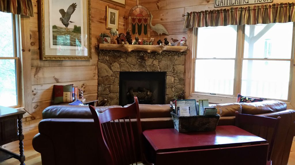 photo x of murphy stay real nc in design rentals home cabins cabin log ideas delightful a