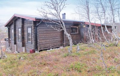 Photo for 3 bedroom accommodation in Vemdalen