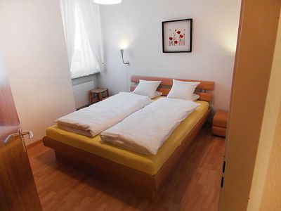 Photo for Apartment in the center of Locarno with Lift, Parking, Internet, Washing machine (46707)