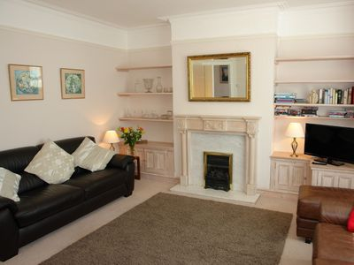 Photo for 3 bedroom House in Bexhill - EHC39