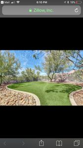 Photo for Northern Scottsdale quiet, large estate home with pool, and exquisite sunsets!