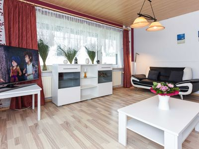 "Photo for Apartment ""Im Watt"" - ""Haus Hafeneck"""