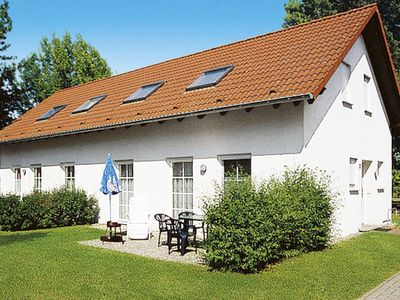 Photo for Vacation home Lenzer Höh (PSE200) in Plauer See - 6 persons, 3 bedrooms