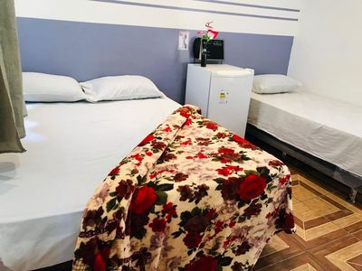 Photo for Manaus city center hotels - Best Manaus hotels