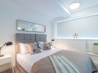 Photo for Stay In The Heart Of Cambridge - Sleeps 6