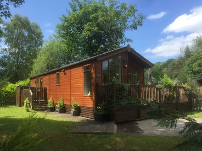 Photo for Tiggywinkle Beck - Two Bedroom Apartment, Sleeps 4