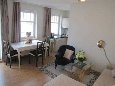 Photo for 89/18 med. 2-room apartment - apartment house MONIKA