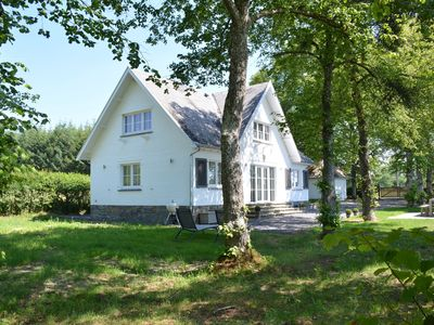 Photo for Very nice, fully renovated house in the heart of the countryside, great comfort