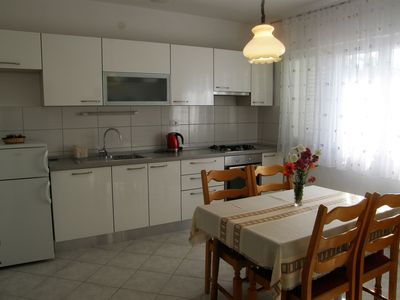 Photo for Apartments Kure (40476-A2) - Primosten