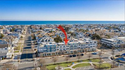 Photo for Spacious, Newly-Furnished Home in Heart of Avalon