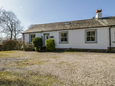 Photo for Mell View Cottage, POOLEY BRIDGE