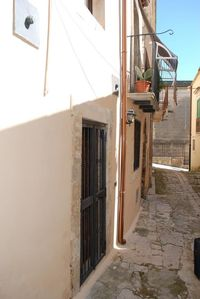 Photo for Sicily Barocca Barocca House