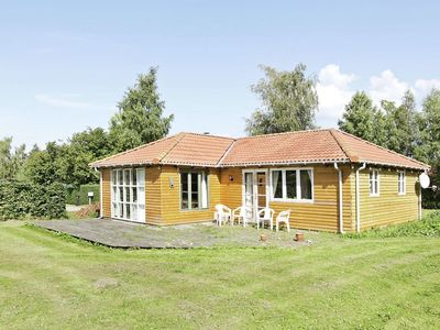 Photo for 6 person holiday home in Holbæk