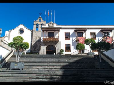 Photo for Excellent holiday home for family enjoyment and to know Tenerife