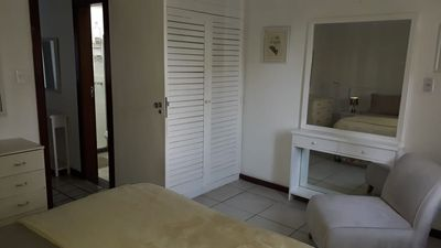 Photo for Apartameto Atlantic Towers - Ondina, Salvador / BA