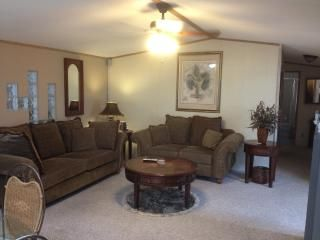 Photo for Family Lake House 4 bed ,WIFI,low as $125.00 night also house next door for rent