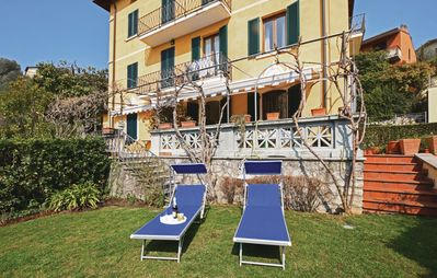 Photo for 2 bedroom accommodation in Gardone Riviera (BS)