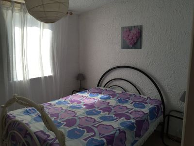 Photo for 2BR Apartment Vacation Rental in Lumio, Corse