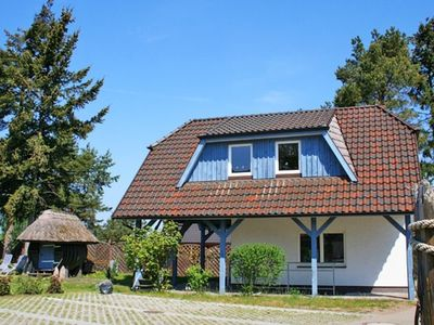 Photo for Apartment / app. for 3 guests with 42m² in Wieck a. Darss (58850)