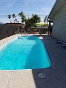 Photo for Closest 4bd Pool Home In the Heart of Havasu!