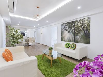 Photo for Brand New 4br Orchard Dream Next to MRT