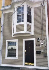 Photo for 2 Br 2 Bath In Heart Of Old St. John's