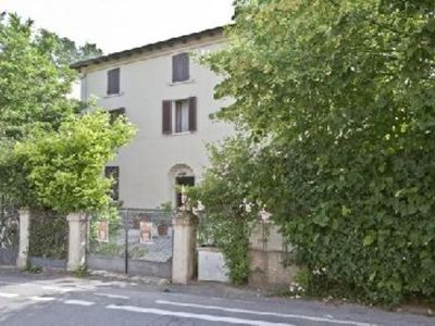 Photo for 3BR Apartment Vacation Rental in Porretta Terme