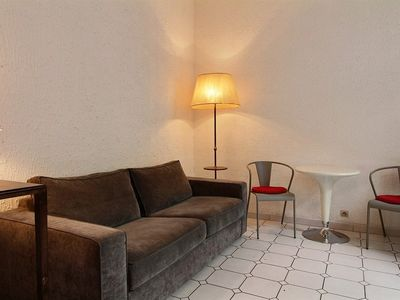 Photo for 2BR Apartment Vacation Rental in BERCK