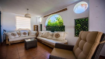 Photo for Azalea Beach 2 Bedroom  Apartment in Puerto Banus