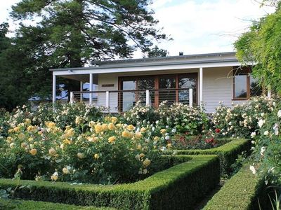 Photo for Merrivale Cottage Bowral