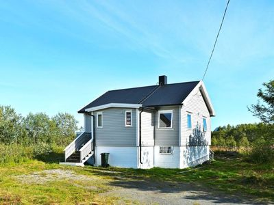 Photo for Vacation home Bø in Bø - 4 persons, 2 bedrooms