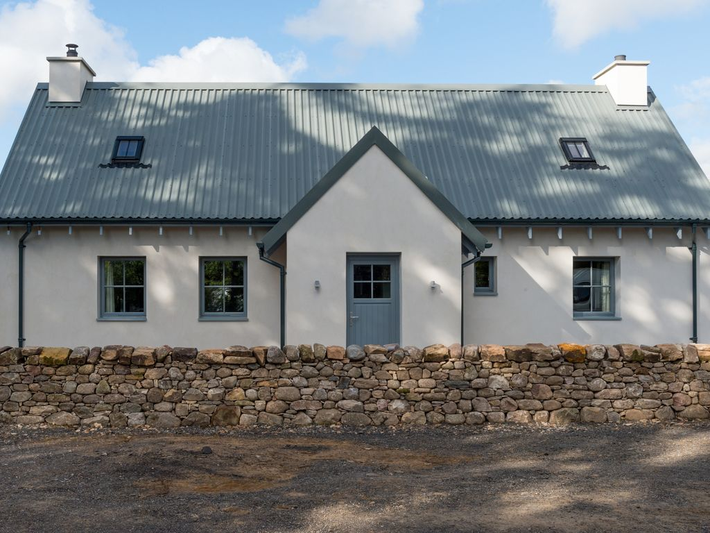 luxury cottages boutique style eco build cottages based on take a virtual tour