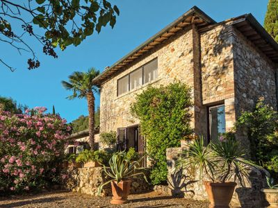 Photo for Vacation home Bellaria (SIA330) in Siena - 6 persons, 2 bedrooms